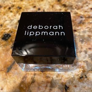 deborah lipmann Makeup - New Deborah Lipmann Cuticle Repair Cream